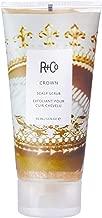 R+Co Crown Scalp Scrub, 5.5 oz