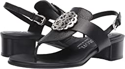 7480bfd7f81 Women s Sandals + FREE SHIPPING