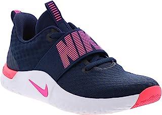 Nike Renew In-Season TR 9-AR4543-500 Zapatillas de Deporte para Mujer