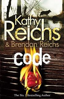 Code: (Virals 3)