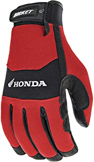 Best joe rocket honda crew touch gloves Reviews