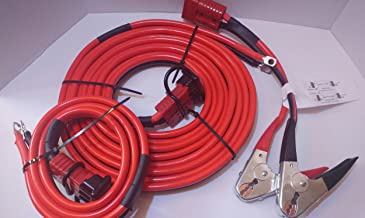 Best powerwinch wiring harness Reviews