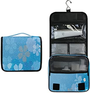 Amazon.com: Chico Bags: Beauty & Personal Care