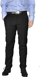 Pantaloni Completo Uomo ESPRIT Collection 077eo2b001