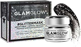 Glamglow #Glittermask GravityMud� Firming Treatment 1.7 oz
