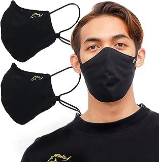 Adult Masks