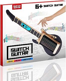 The perseids Robot Kit の専用のダンボールセット 任天堂ラボ ギター ニンテンドー ラボ for Nintendo Labo (ギター)