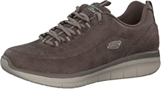 Skechers Synergy 2.0, Zapatillas Mujer, Talla única