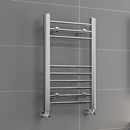Heated Towel Rails Amazon Co Uk
