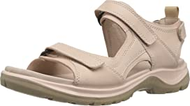 9ae60a4c970b ECCO Sport. Premium Offroad.  90.00MSRP   150.00. X-Trinsic Strap Sandal