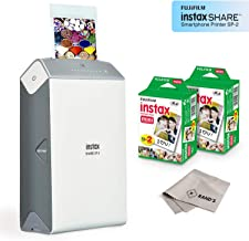 fujifilm instax printer philippines