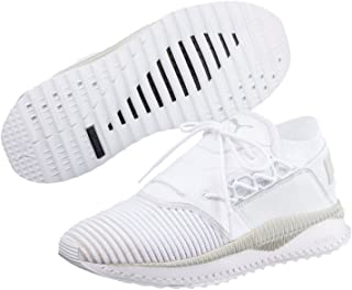 Puma Men's Tsugi Shinsei Evoknit Sneakers