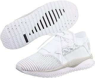 Puma Men's Tsugi Shinsei Evoknit Sneakers