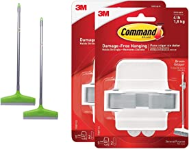Bathroom Squeegee with hanger Pack of 2
