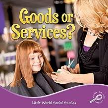 Best social service books Reviews