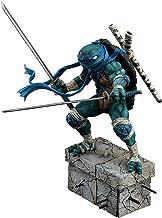 Good Smile Teenage Mutant Ninja Turtles: Leonardo PVC Figure Statue