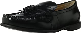 Men's Keaton Kiltie Tassel Loafer Slip On