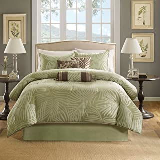 Best freeport bedroom set Reviews