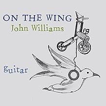 John Williams: On the Wing