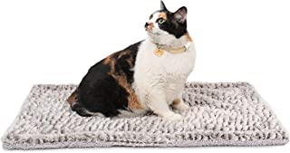 Self Heating Cat Pad/Self-Warming Cat Dog Bed / 27.5