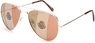 olympic sunglasses 2018