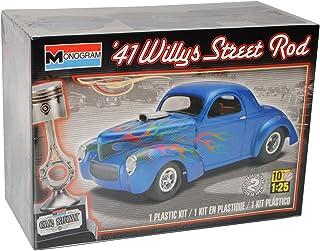 Suchergebnis Auf Für Miniaturen Revell Miniaturen Merchandiseprodukte Auto Motorrad