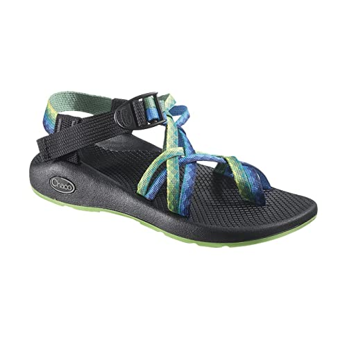 dfd21ac97752 Chacos On Sale  Amazon.com