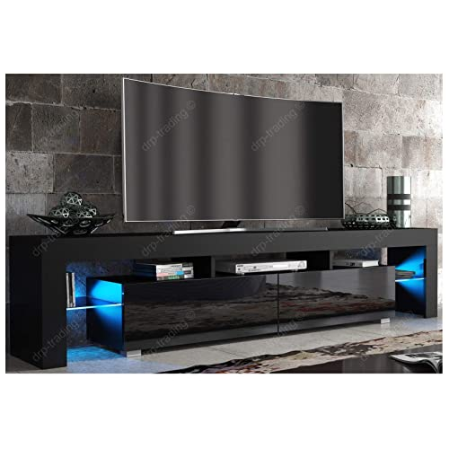 new concept 3b554 4a1c7 Home Entertainment Unit: Amazon.co.uk