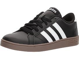 on sale 656ca 3ce29 adidas Kids Baseline (Little KidBig Kid)