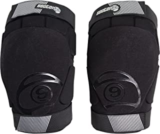 sector 9 pression knee pads