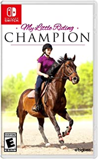 Best horse riding club game Reviews