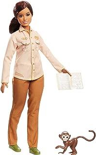 Best barbie doll singer Reviews