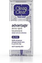 Best advantage acne spot treatment Reviews