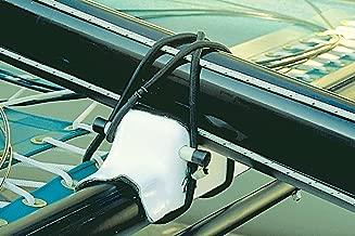 Hobie - Mast Cradle Hobie - 3175