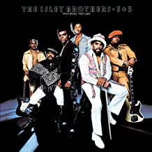 Best the isley brothers the highways of my life Reviews
