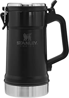 Stanley Classic Vacuum Never Flat Stein 24oz