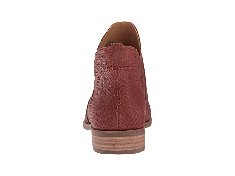 Outlet Recommend Best Prices Cheap Price Lucky Brand Jamizia Rye KMZ5ojQ