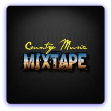 Best country music mixtape Reviews