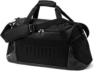 PUMA Gym Duffle Bag M