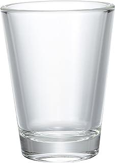 Hario Shot Glass, 140 ml