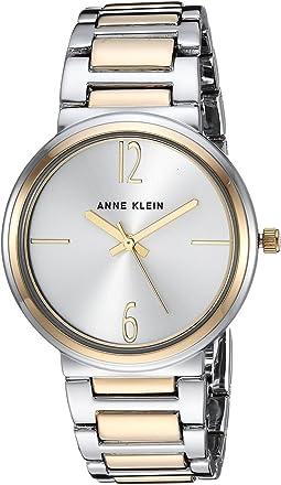 Anne Klein AK-3169SVTT
