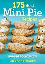 Best mini pie movie Reviews