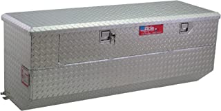 Best fuel tank and toolbox in one Reviews