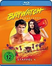 Baywatch HD - Staffel 4 Fernsehjuwelen  1994