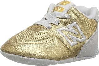 New Balance Unisex-Child KL574AUC Kl574auc