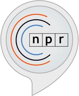 npr news summary