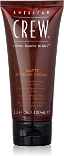 American Crew Matte Styling Cream 100 ml