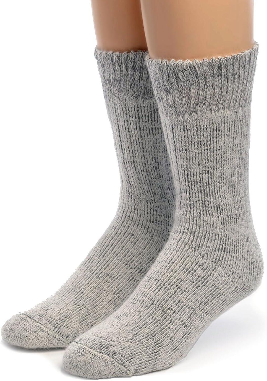 Warrior Alpaca Socks  Women's Ultimate Alpaca Socks