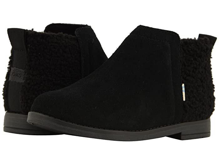 TOMS Kids Deia (Little Kid/Big Kid)