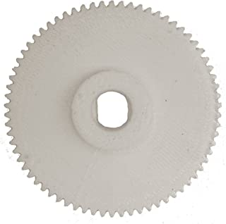 Model 17 Replacement Gear for Hunt Boston Electric Pencil Sharpener